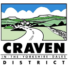 Approved by Craven District Council