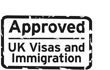 UK Visas, Citizenship and Settlement