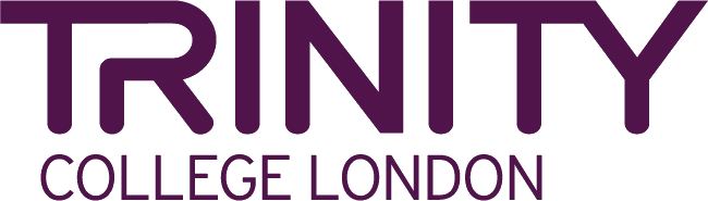 This image has an empty alt attribute; its file name is trinity_college_london_logo.png